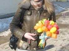 buket_cvetov_iz_vozdushnyh_sharikov_mogilev (2)