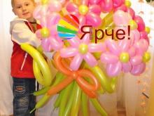 buket_iz_vozdushnyh_sharov_mogilev (2)