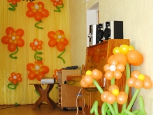 cvety_i_bukeny_iz_vozdushnyh_sharikov_mogilev_