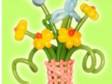 cvety_iz_vozdushnyh_sharikov_mogilev5