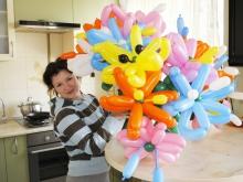 cvety_iz_vozdushnyh_sharikov_mogilev_8_marta
