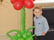 cvety_iz_vozdushnyh_sharov_v_mogileve