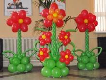cvety_iz_vozdushnyh_sharov_v_mogileve3
