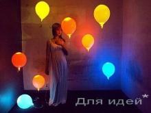 svetjashhiesja_shary_mogilev (15)