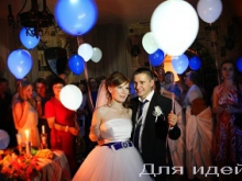 svetjashhiesja_shary_mogilev (16)