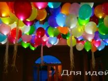 svetjashhiesja_shary_mogilev (19)
