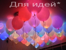 svetjashhiesja_shary_mogilev (5)