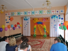vupusknoj_sharu_v_detskom_sadu_mogilev