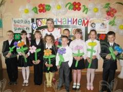 1_sentjabrja_vozdushnye_shary