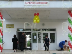 poslednij_zvonok_vozdushnye_shary_mogilev_1